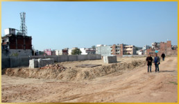 Residential Flats in Mohali