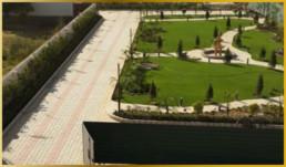 Best Residential Flats in Zirakpur