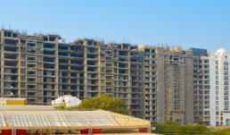 Best Apartments in Zirakpur