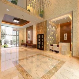 Luxury Flats in Panchkula