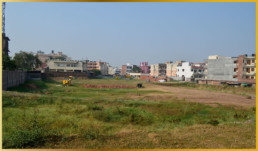 Ready To Move Flats in Chandigarh
